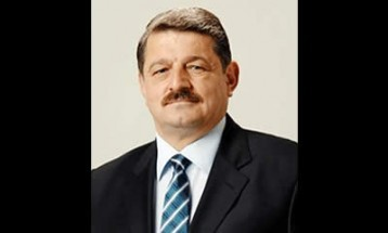 Başkan Akın'da 14 Mart Tıp Bayramı mesajı