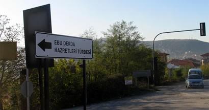 Belediye'den güvenlik önlemleri ve yeni parklar