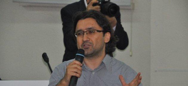 Beü'den Konferans