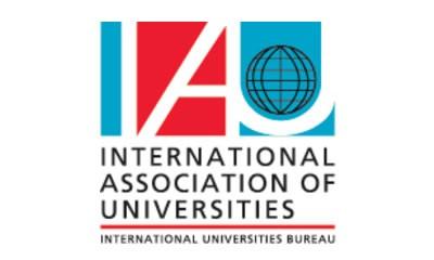BÜ, Dünya Üniversiteler Birliği üyesi oldu