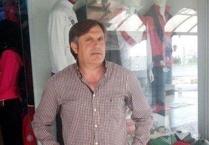 Butikçi Cinayetiyle İlgili 8 Kişi Gözaltına Alındı