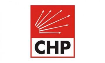 CHP'den 10 Aralık İnsan Hakları Günü mesajı