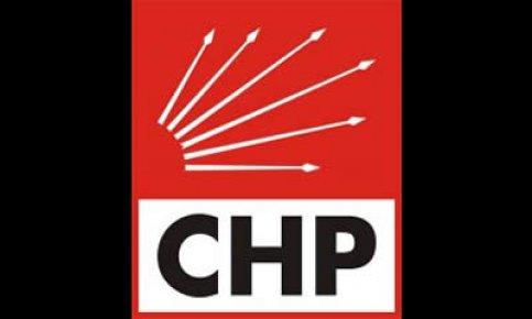 CHP'den 18 Mart mesajı