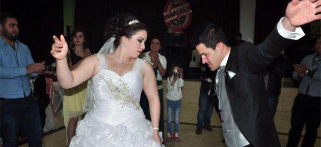 Düğün sabahı kaçtığı iddia edilen gelin Ortaya Çıktı