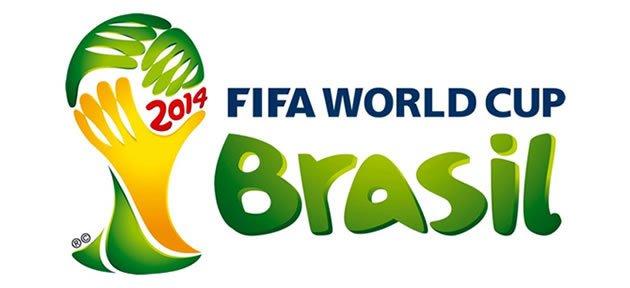 Dünya Kupası Kazandırıyor