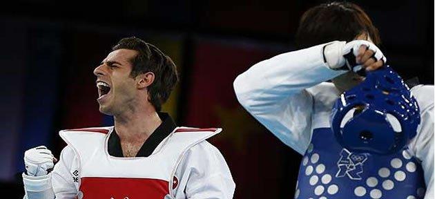 Dünya Şampiyonu Bartın'a geliyor