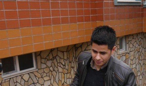Edirne'de De Yasadışı Dinleme Operasyonu