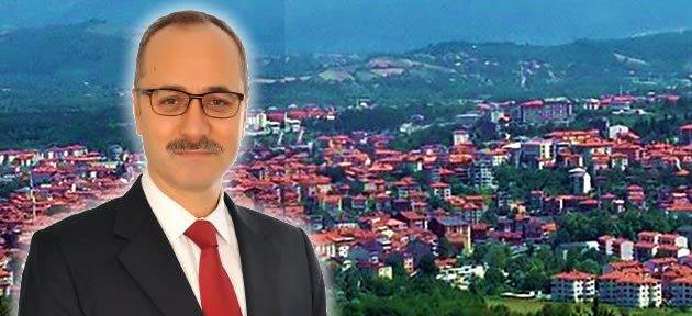 Emin Özkan'dan STK'lara Çağrı