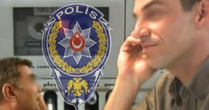 Emniyet'ten uyarı: Kontör Dolandırıcılarına Dikkat