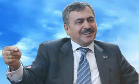 Eroğlu: Santral Amasra'ya kurulmayacak, Ama...