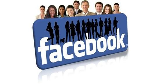 Facebook'a gelen mesajla dolandırıldı