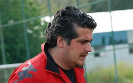 Genç Antrenör ile Bartınspor Üstüne...