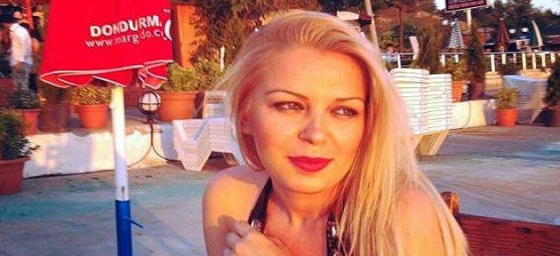 Genç Hostes Yaşam Mücadelesini Kaybetti