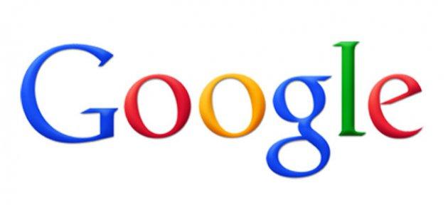 Google Yaptı Yapacağını...