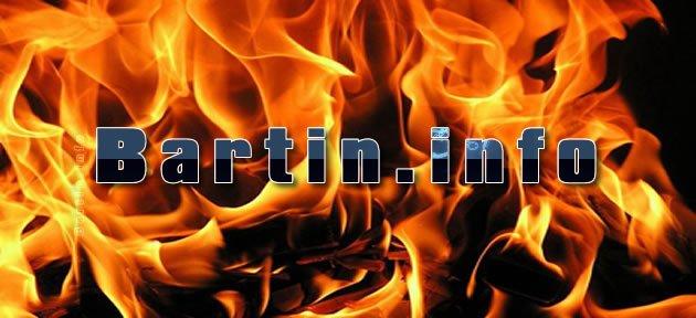 Hattat'ın işçileri bir avuç kömür çıkarmadan ölüyor