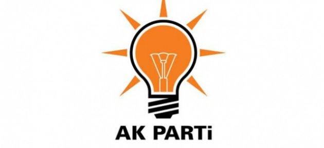İşte il il AK Parti milletvekili adayları