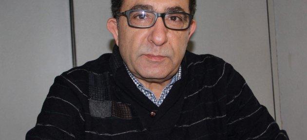 Karabükspor'da Teknik Direktör Arayışları Başladı