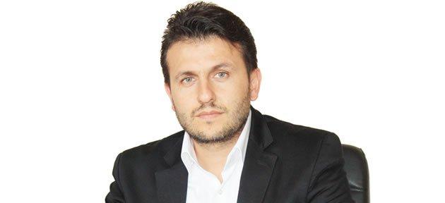 Karaman'dan Basın Bayramı mesajı