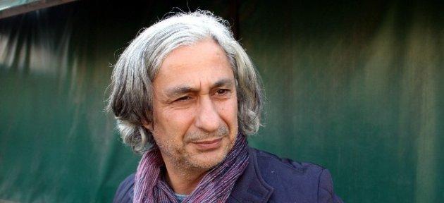 Kardemir Karabükspor, Aslan Karşısında Moral Arıyor