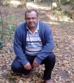 Kardemir'de İş Kazası: 1 İşçi Hayatını Kaybetti