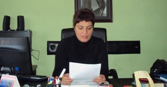 KESK'ten KCK tutuklamalarına tepki