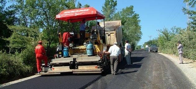 Köydes Çalışma Programı Belli Oldu - Köy Köy Yatırımlar
