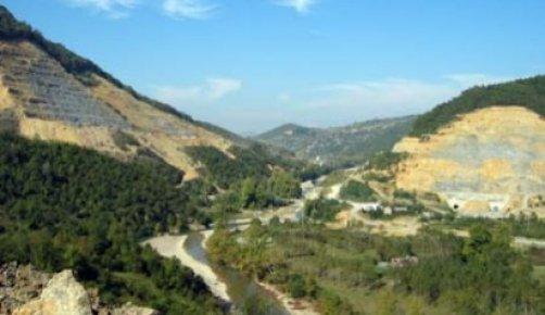 Kozcağız ve Kirazlıköprü için  Arazi Toplulaştırılması yapılacak