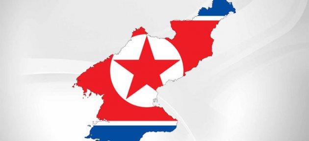 Kuzey Kore'den ABD'ye görülmemiş tehdit