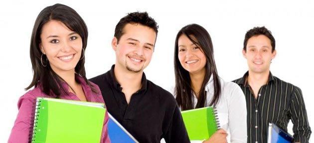 Kuzey Yıldızı Liseler Arası Bilgi Yarışması