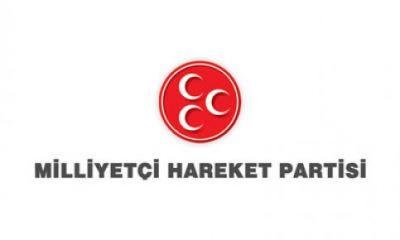 MHP'den İstanbul'un Fethi Günü mesajı