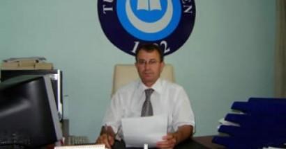 Milli Eğitim çalışanlarına 808 TL maaş promosyonu