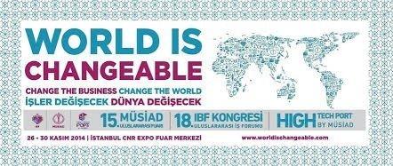 Müsiad Zonguldak, 15. Müsiad Uluslararası Fuarına Hazırlanıyor