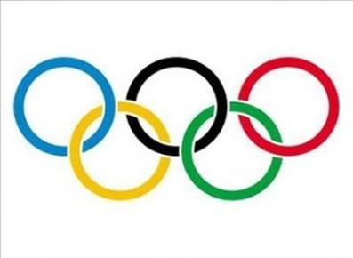 Olimpik Gün Yürüyüşü 10 Haziran'da