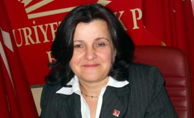 Özcan Ankara yolcusu