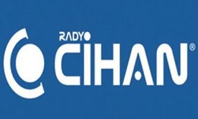 Radyo Cihan 101 frekansında yayında