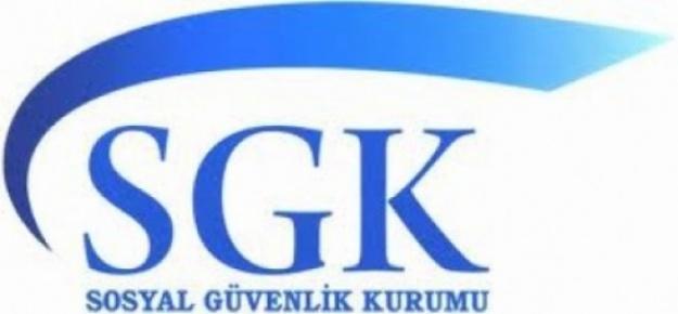 SGK Kanunu'nda 4.5 milyon vatandaşı ilgiliendiren düzenleme