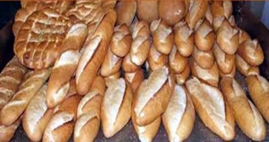 Tam tahıllı ekmekleri tercih edin