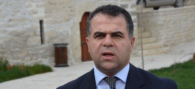 Tarihi Kentler Birliğinden Safranbolu Belediyesine Ödül
