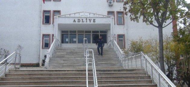 Tekirdağ Emniyetinde Yasadışı Dinleme Operasyonu: 17 Polis Gözaltında