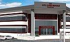 112 Acil Çağrı Merkezi 13 Mart'ta İhaleye Çıkıyor