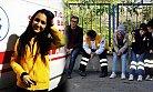 112 Acil Çalışanı Pınar Kazada Öldü