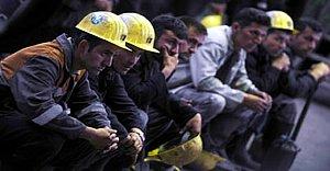 TTK 232 İşçi Alacak