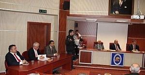 TTK 26. Dönem Toplu İş Sözleşmesi'nde Anlaşmaya Varıldı