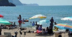 Bartın Plajları 10 Kişiye Mezar Oldu