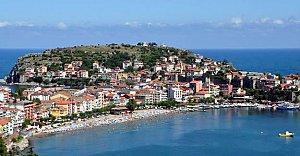 Karadeniz'in Bodrumu Bayramda Dolu