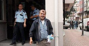 Soma'da Biriktirdiği 15 Bin TL'sini Dolandırıcılara Kaptırdı