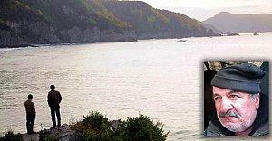 Balıkçı teknesi alabora: 1 Ölü, 2 kişi mahsur