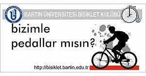 BÜ Bisiklet Kulübü Genel Kurulu...