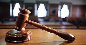 Cami Tuvaletinde Cinsel İstismara 20 Yıl Hapis İstemi