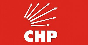 CHP#039;ye Seçim Şoku